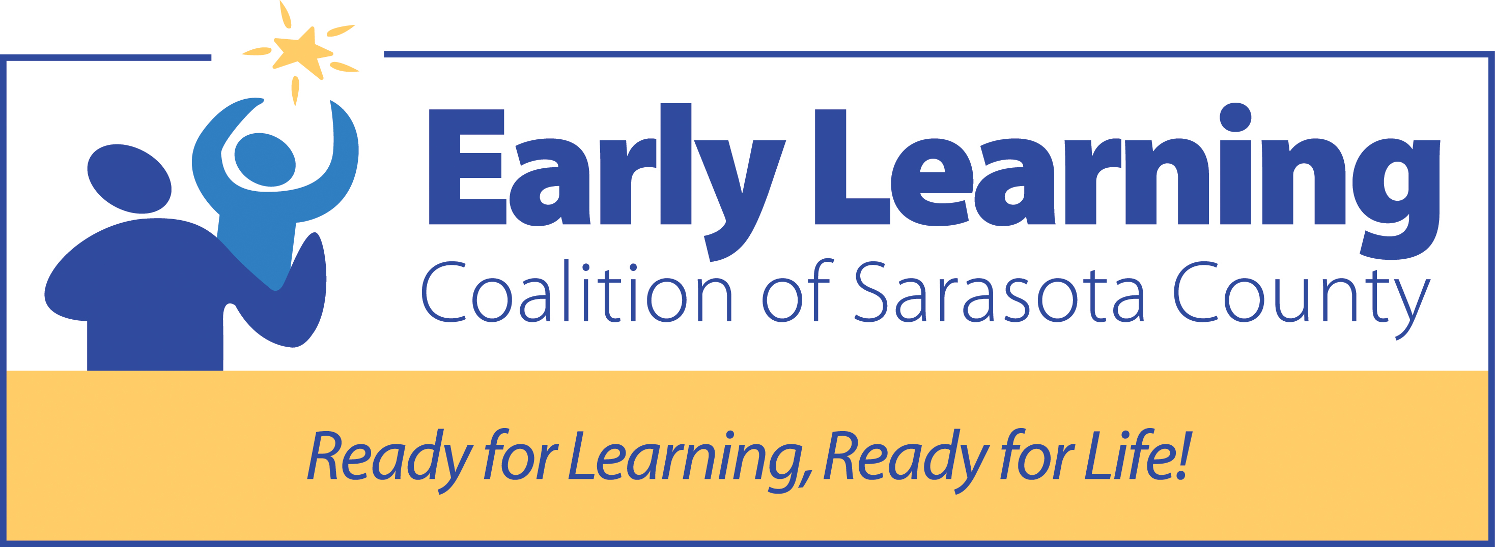 Early Learning Coaliton of Sarasota County