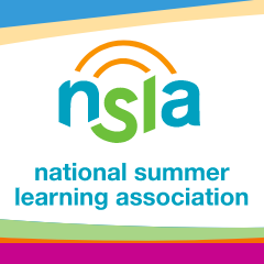 Summer Learning for Health