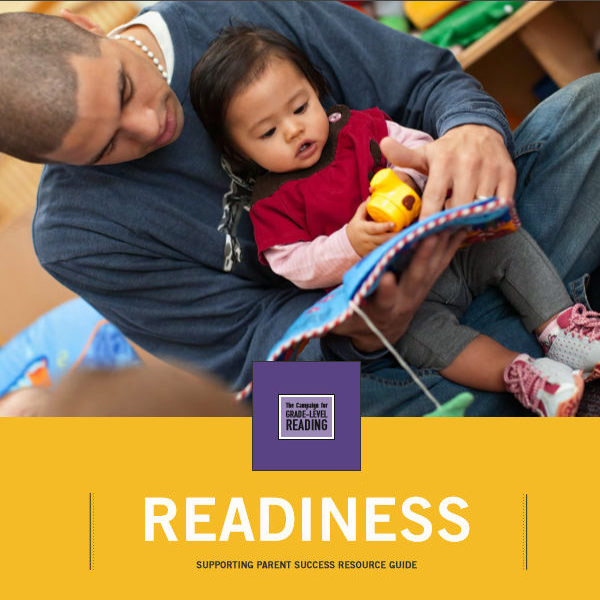 Resource Guide: School Readiness