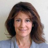 Donna Puhalovich