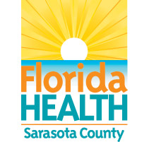 Florida Department of Health, Sarasota County
