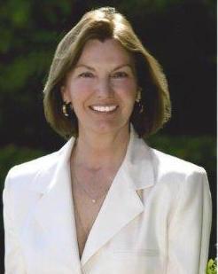 Pierrette Kelly