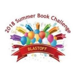 Book Challenge Log