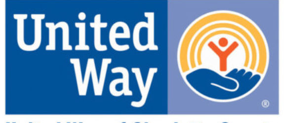 United Way of Charlotte County