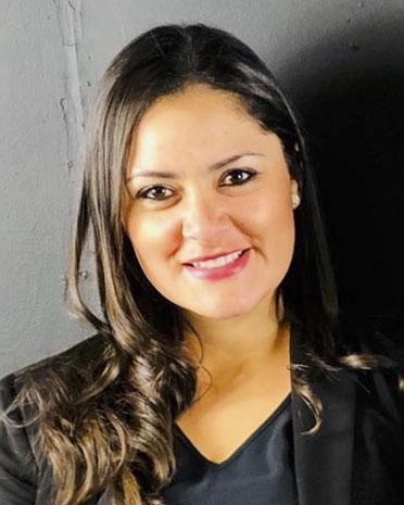 Carolina Verbert