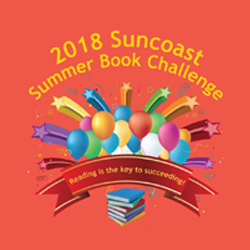 Summer Learning Toolkit