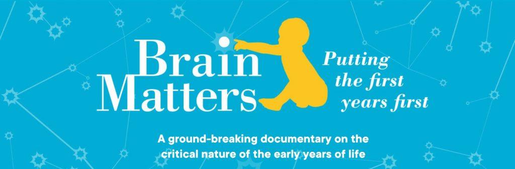 Photo: Brain Matters