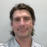 Adam Ratner