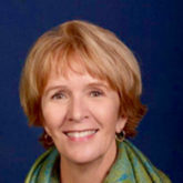 Karen Windon