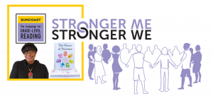 Stronger Me, Stronger We -- The Power of Presence