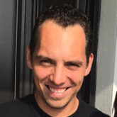 Elias Verzini