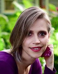 Maria Schaedler-Luera