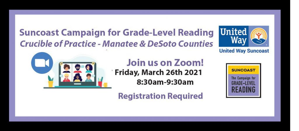 crucible-of-practice--manatee-and-desoto