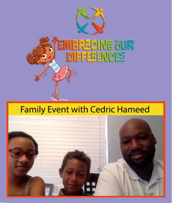 EOD-Cedric-Hameed-Family-Engagemen-Night