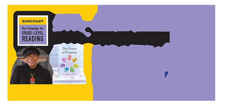 Stronger Me, Stronger We -- The Power of Presence